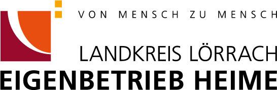 Pflegeheim Markgräflerland Logo